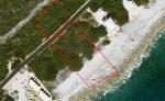 Cayman Brac Waterfront Acreage
