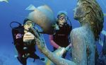 Well Run and Profitable Diving Business
