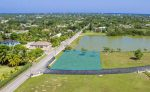 Whispering Waters Lot K (0.3612 acres)