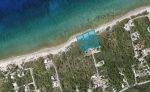 Cayman Brac Oceanfront Land 1,2 & 3