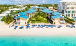 CAYMAN REEF RESORT 24
