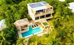 Nirvana Beach House
