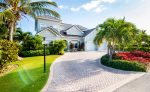 12 Shorecrest Circle