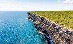 Cayman Brac East Bluff Parcel