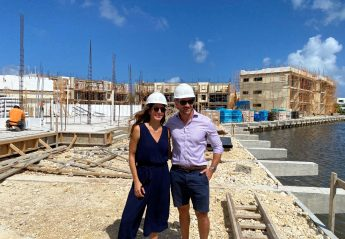 Cayman Stamp Duty Changes