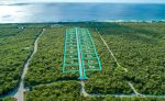 Isabela Estates Cayman Brac - Lot 22