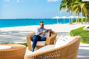 Cayman Real Estate Quarterly Review