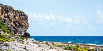 Cayman Brac Real Estate: The Bluff is Booming