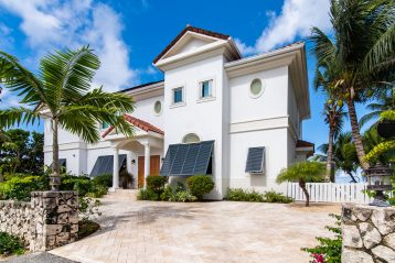 Property Valuation: Determining the value of your home