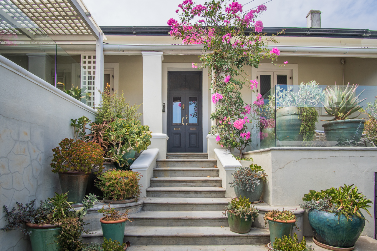 4 Bedroom House For Sale For Sale in Green Point