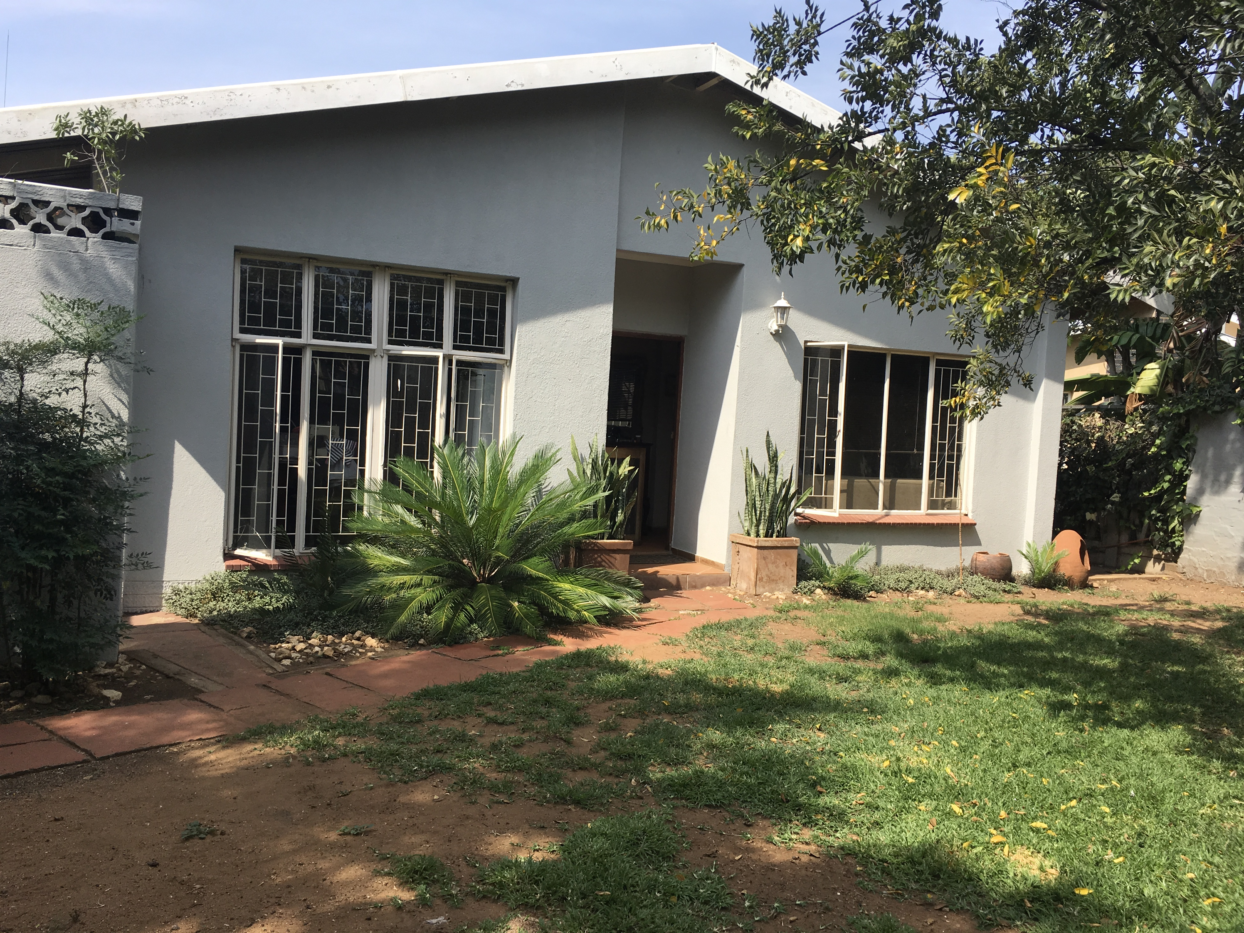 3 Bedroom House in Bo-dorp
