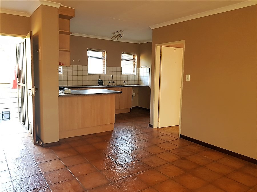 2 Bedroom Apartment For Sale in Riviera
