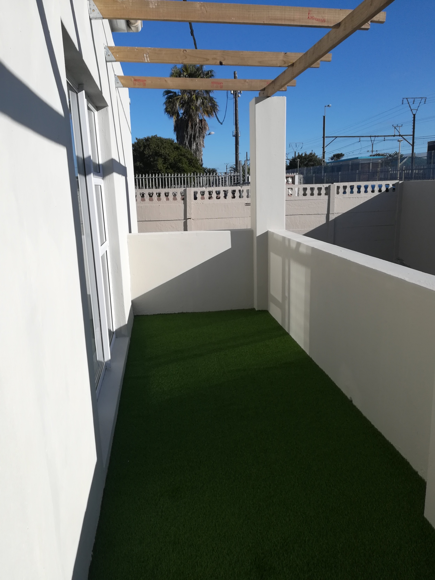 3 Bedroom House For Sale in Athlone