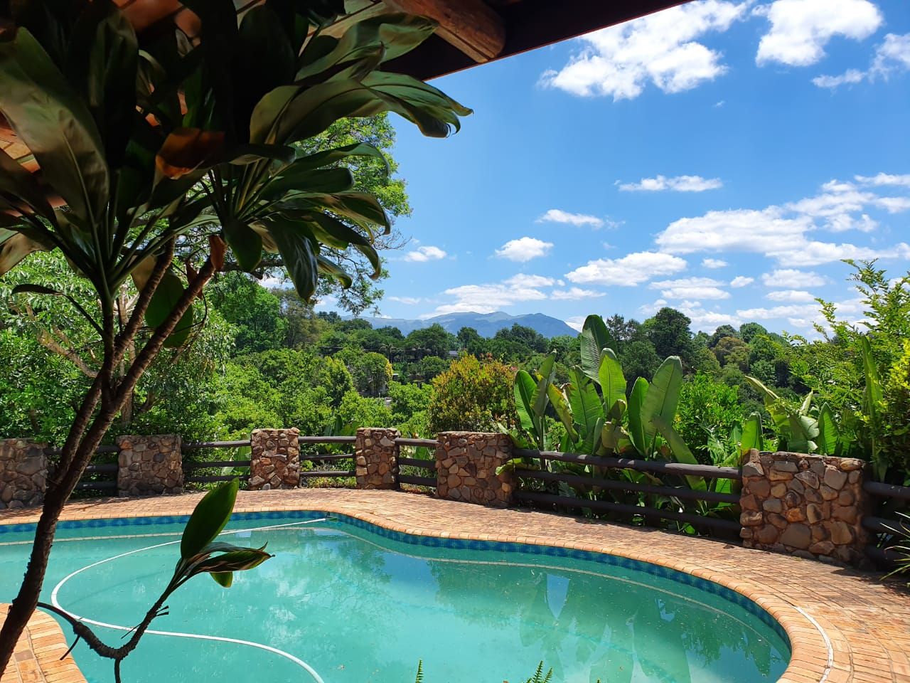 7 Bedroom House For Sale in Sabie