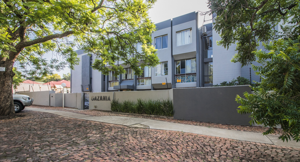 1 Bedroom Apartment For Sale in Riviera