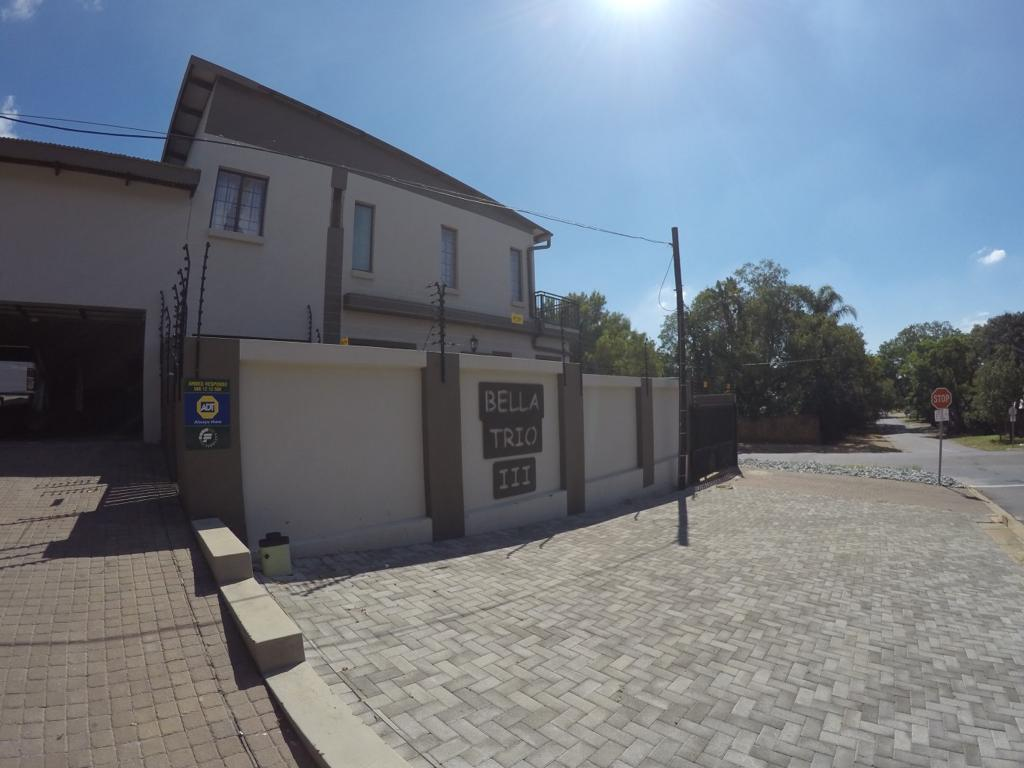 3 Bedroom Other For Sale in  Pretoria North
