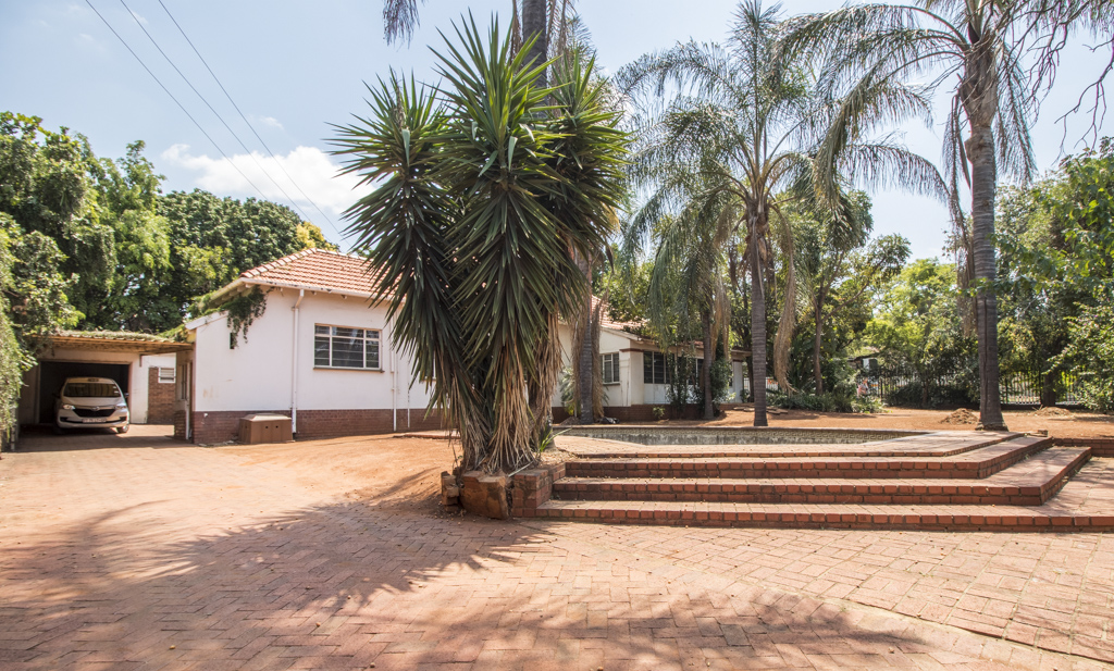 3 Bedroom House For Sale in Hatfield