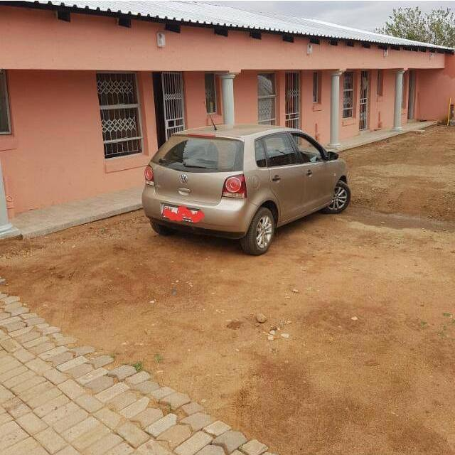 11 Bedroom House For Sale in Mankweng
