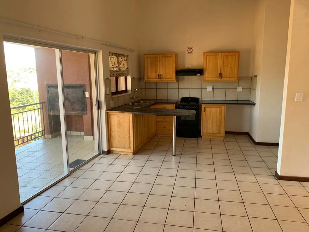 2 Bedroom Apartment For Sale in White River Ext 18 -  Unit 83