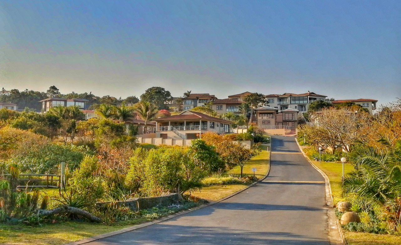 1316m2 Vacant Land For Sale in Shelly Beach