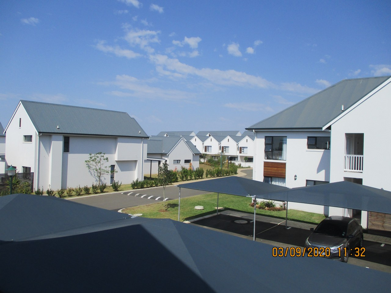 2 Bedroom Apartment For Sale in Hillcrest Central