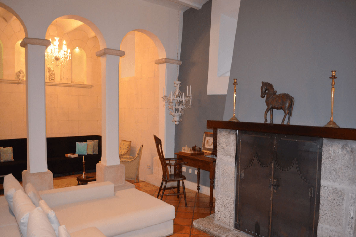 Images of Unique manor house... real estate property