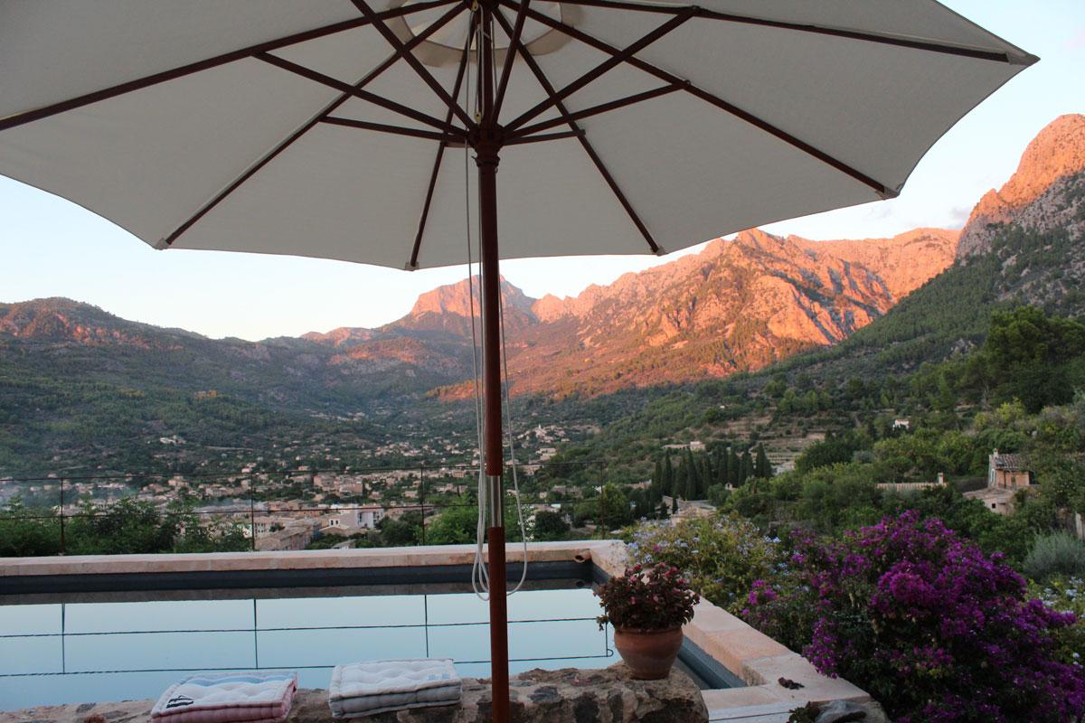 Imágenes de la propiedad inmobiliaria de Casita de vacaciones súper agradable con piscina de agua salada...