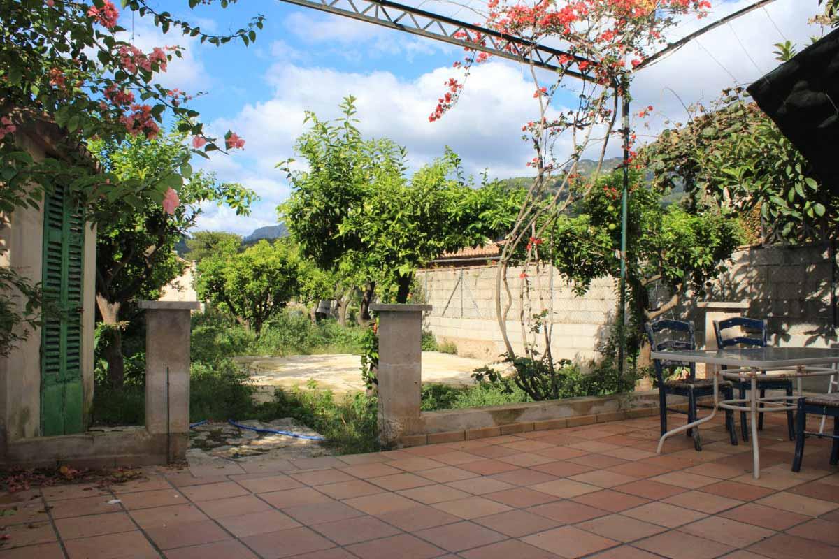 Imágenes de la propiedad inmobiliaria de Planta baja con jardín...