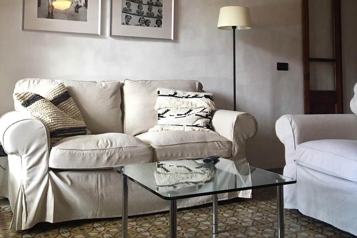 Imágenes de la propiedad inmobiliaria de Disfrutad de lo auténtico...