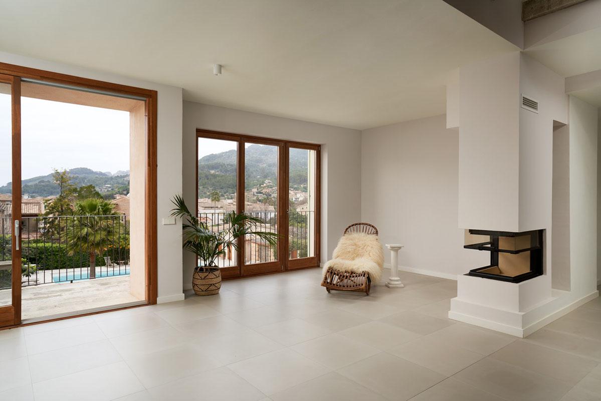 Images of Posada de Balitx, treat yourself... real estate property