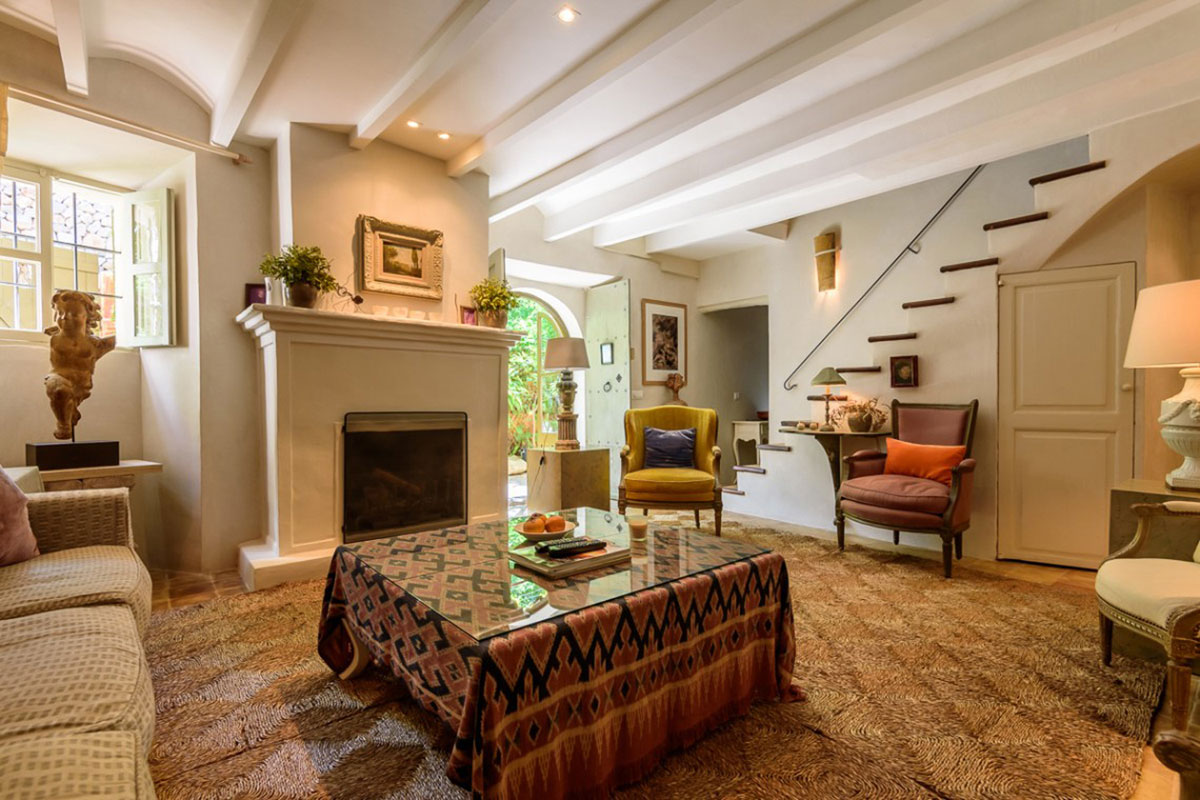 Images of Fabulous House.... real estate property