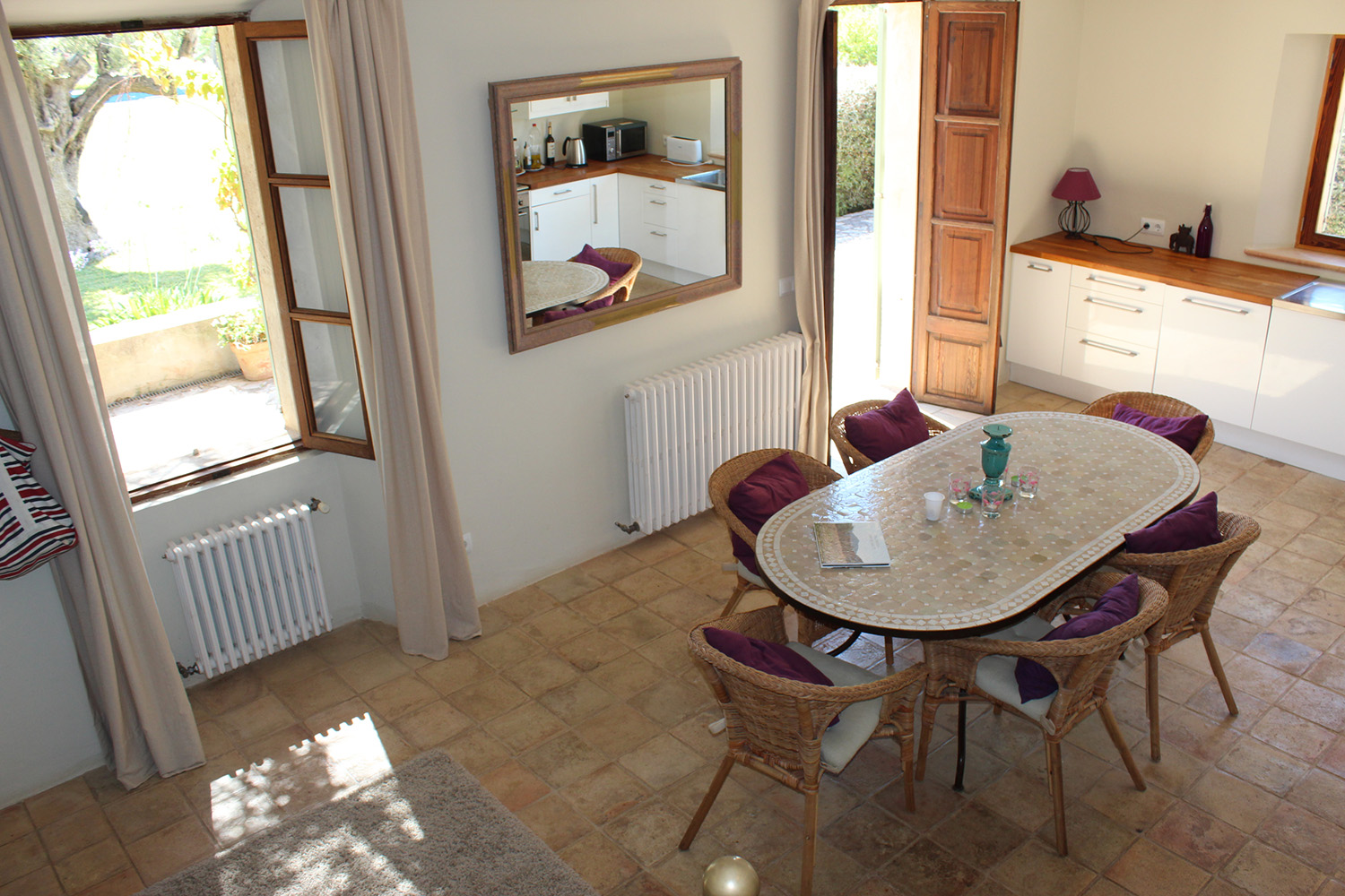 Images of Impressive ambience near Valldemossa ... real estate property