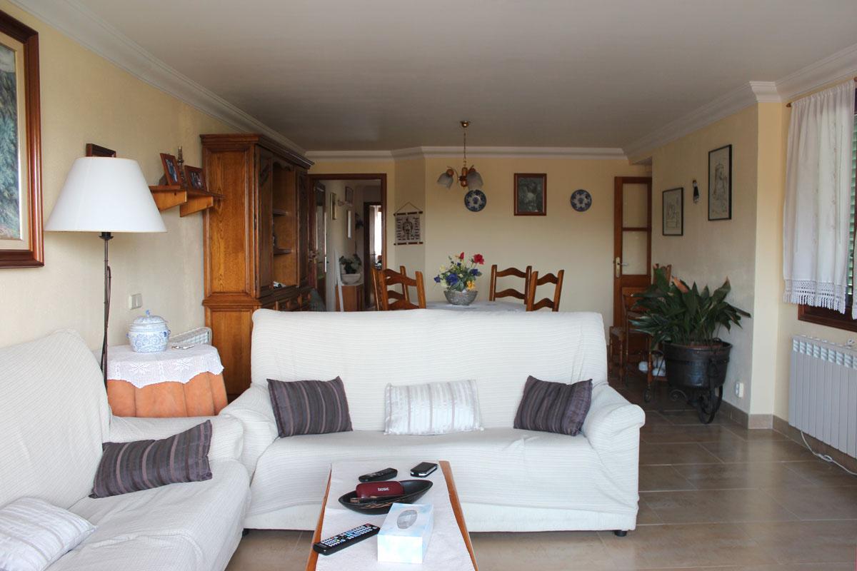 Images de la propriété immobilière de En plein coeur de Sóller, mais très tranquille...