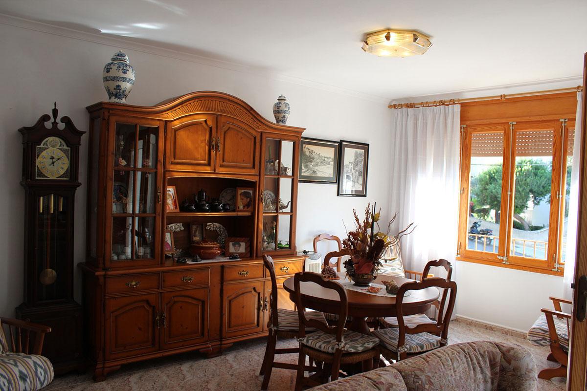 Images de la propriété immobilière de A seulement 5 minutes de la plage de Puerto de Sóller...