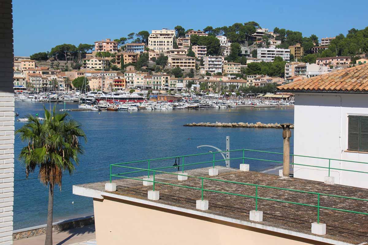 Imágenes de la propiedad inmobiliaria de Apartamento ideal para vacaciones...