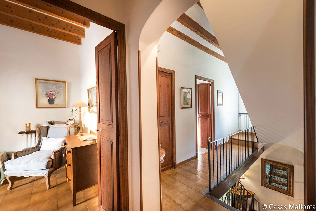 Images of Authentic Townhouse... real estate property