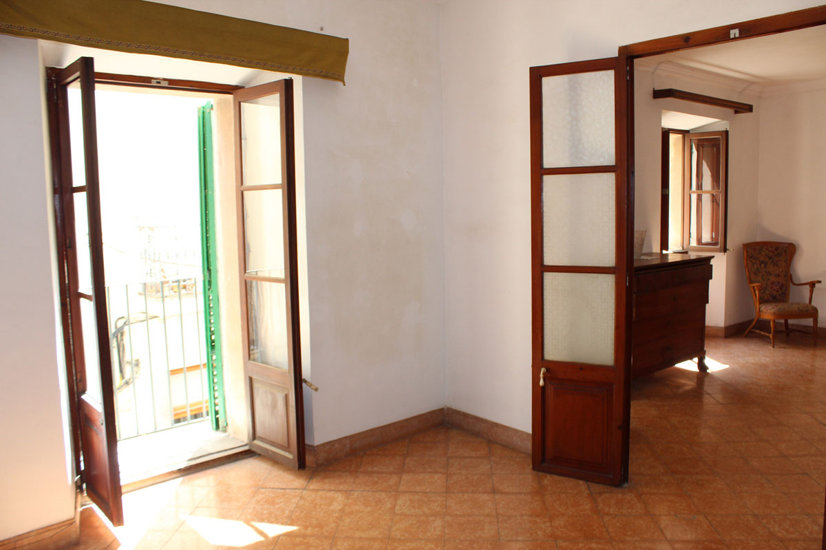 Images of Fabulous price... real estate property