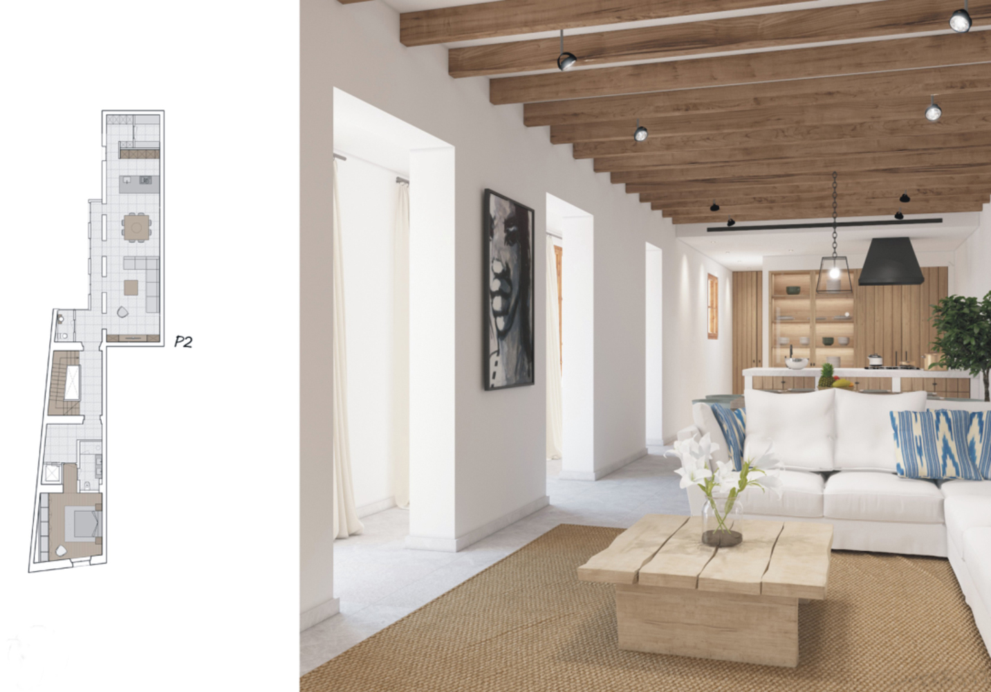 Images of Bright and modern... real estate property