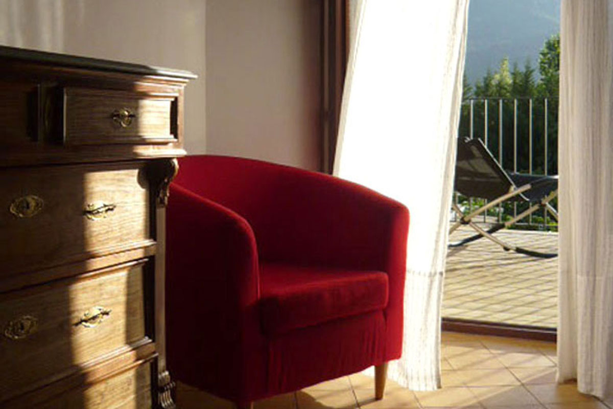 Images of Cosy duplex... real estate property