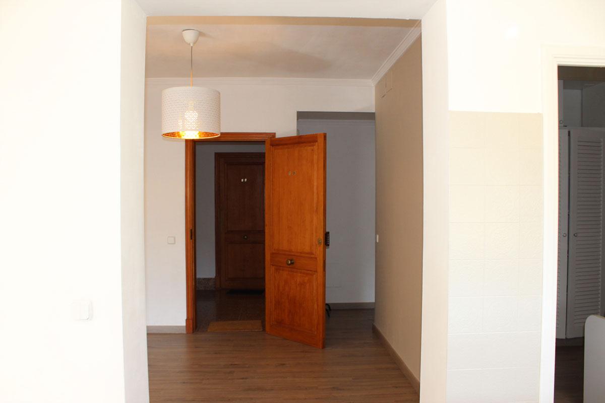 Imágenes de la propiedad inmobiliaria de Con sol y vistas...