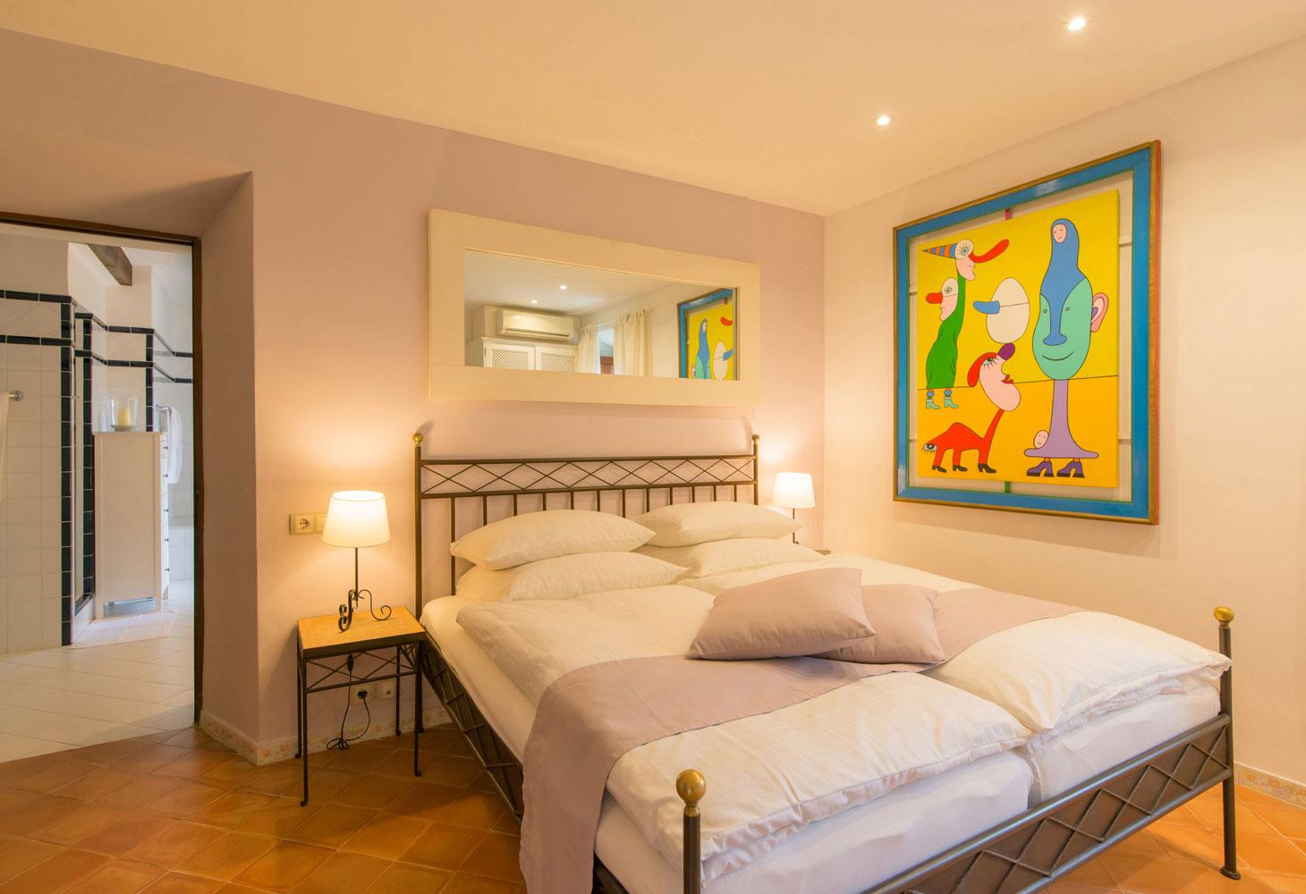 Imágenes de la propiedad inmobiliaria de Para soñar...