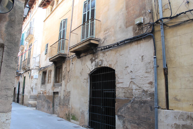 Images de la propriété immobilière de Maison historique dans le centre...