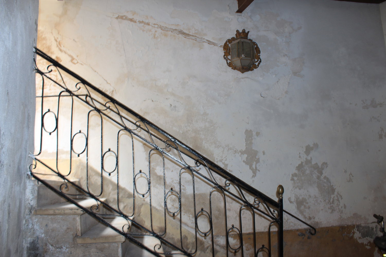 Images of Historic townhouse in the old town... real estate property