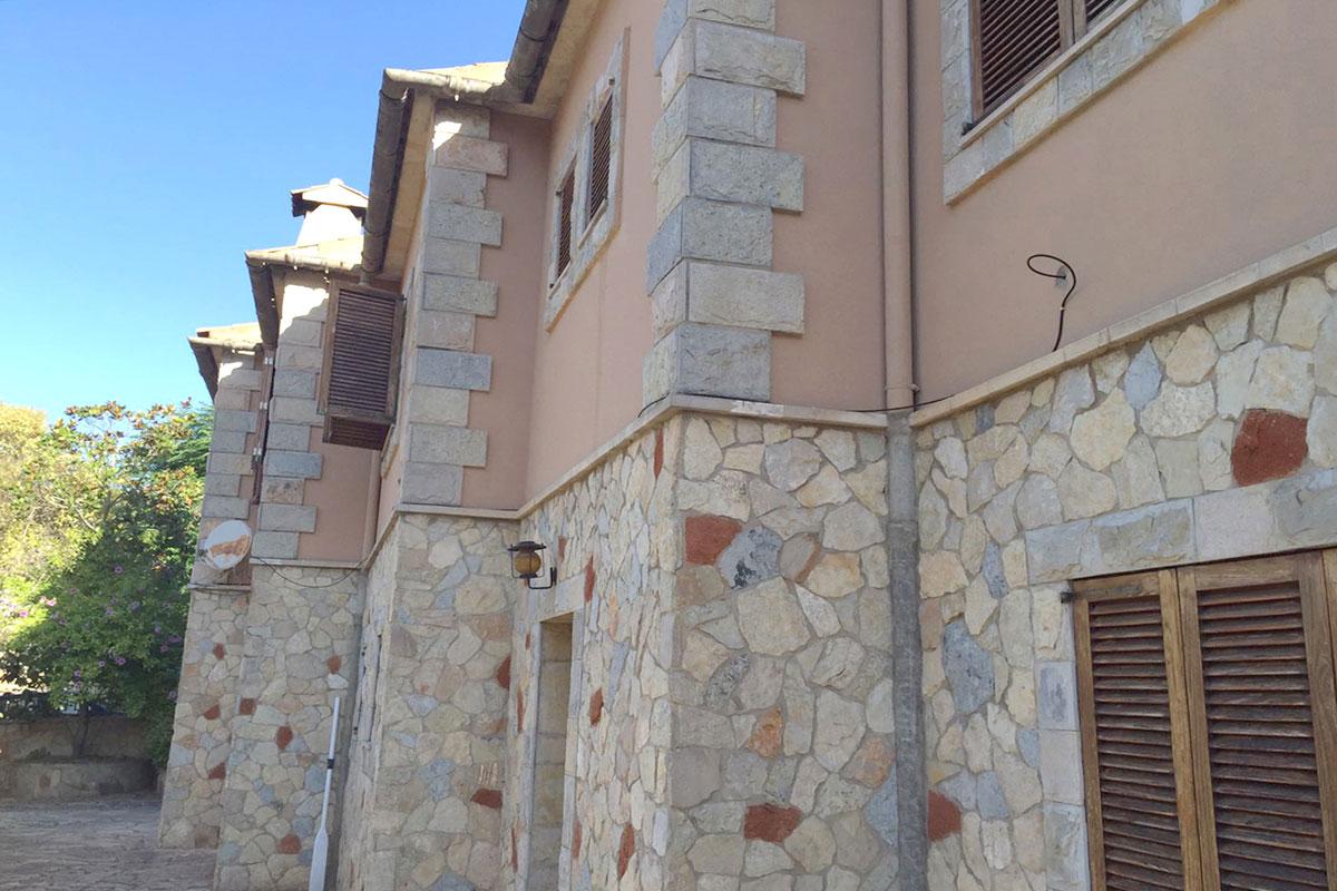 Images de la propriété immobilière de Maison indépendante à Valldemossa...