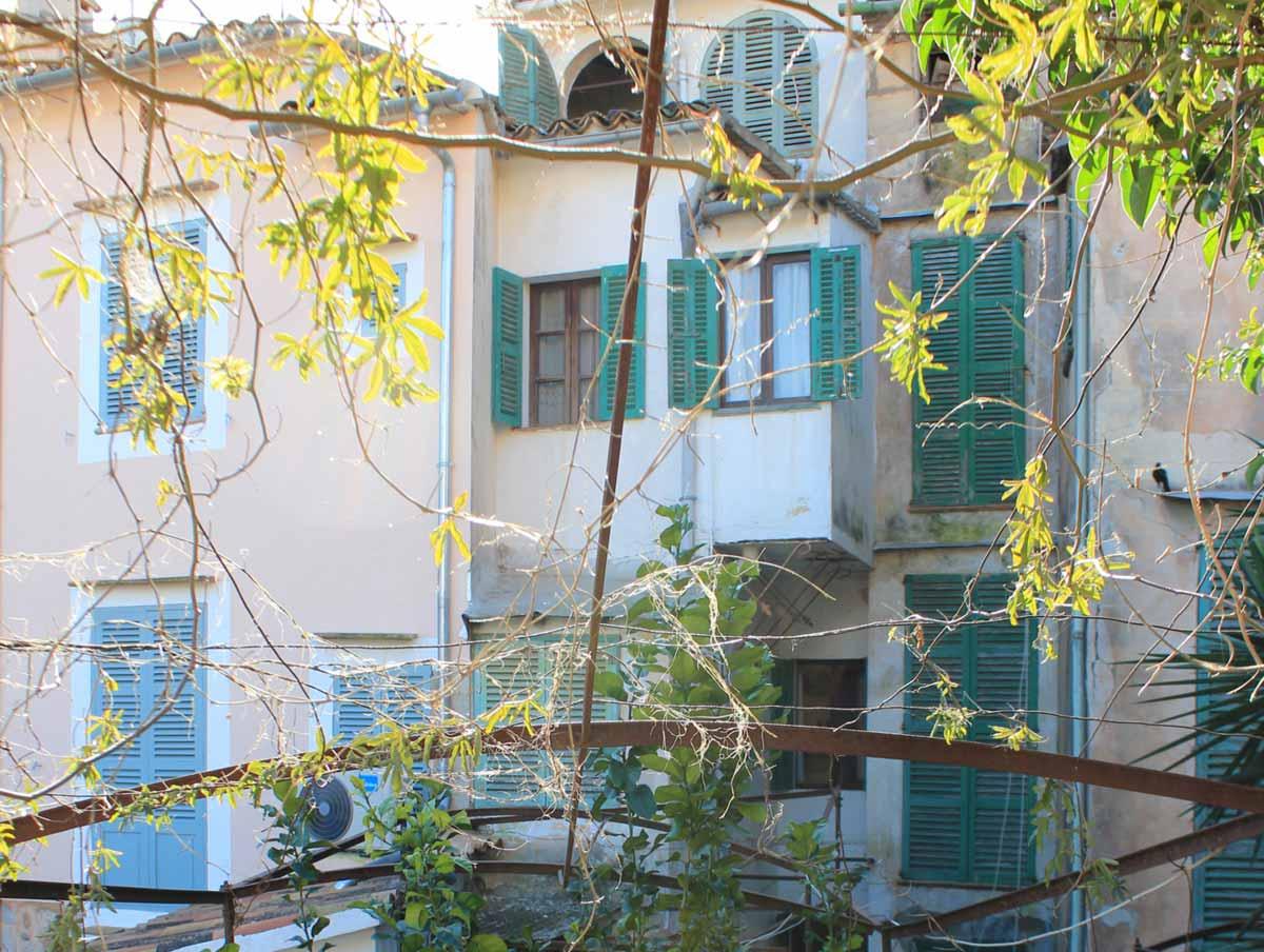Images de la propriété immobilière de Maison de ville avec licence commerciale...
