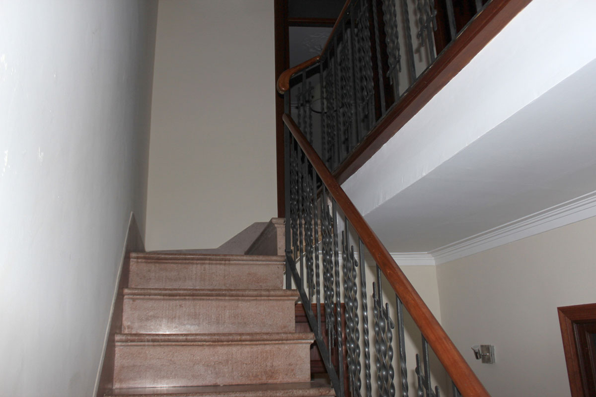 Images of Townhouse with rental license... real estate property