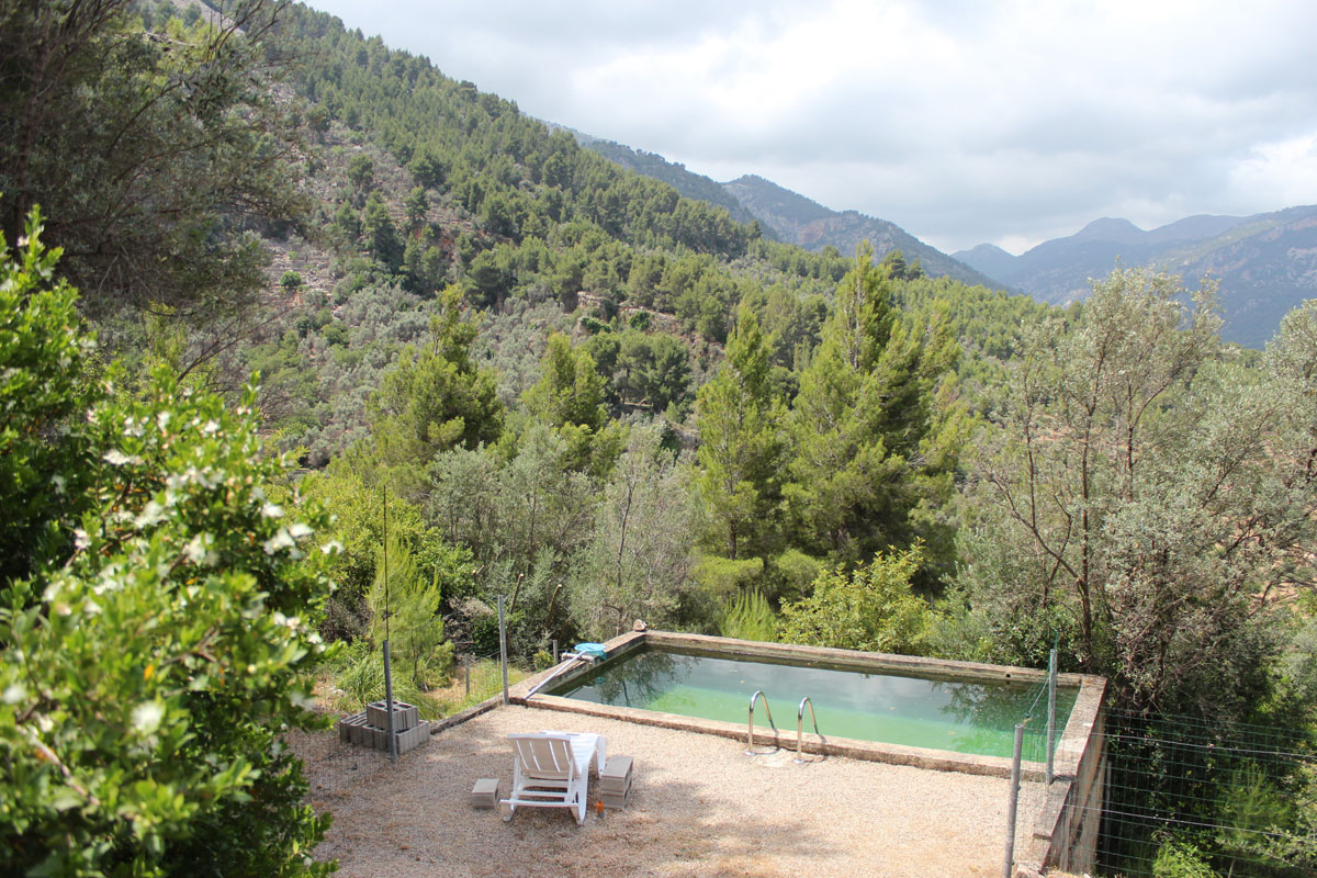 Images of An ideal place to get away... real estate property