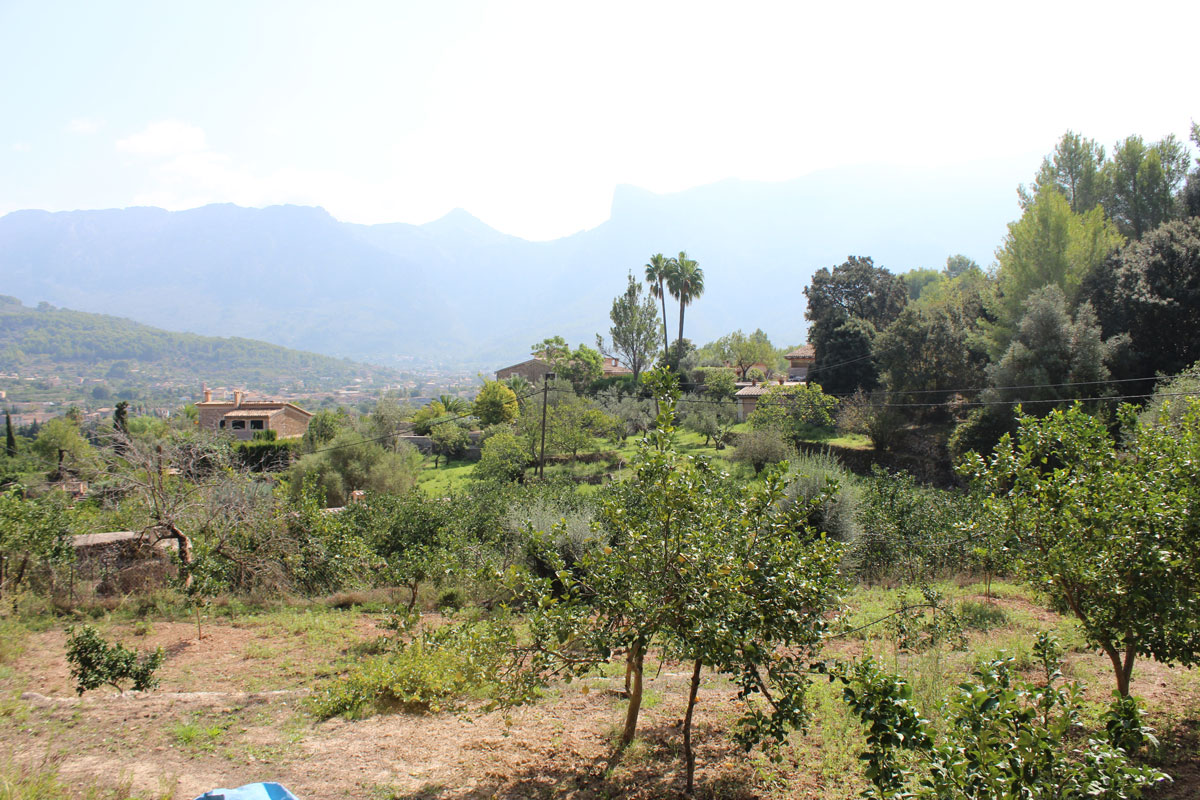 Images of Views and peace... real estate property