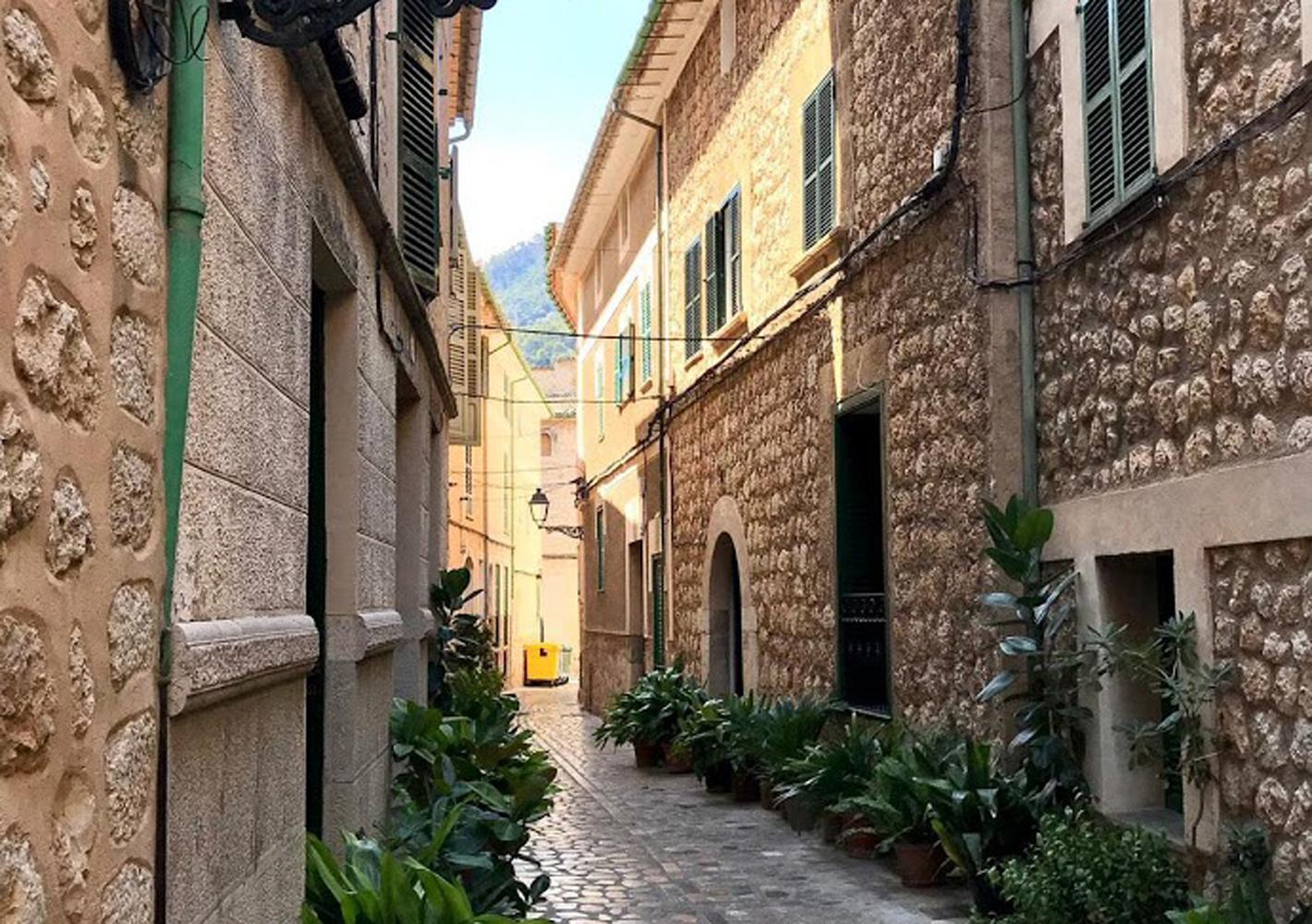 Imágenes de la propiedad inmobiliaria de Dúplex con terraza solárium...