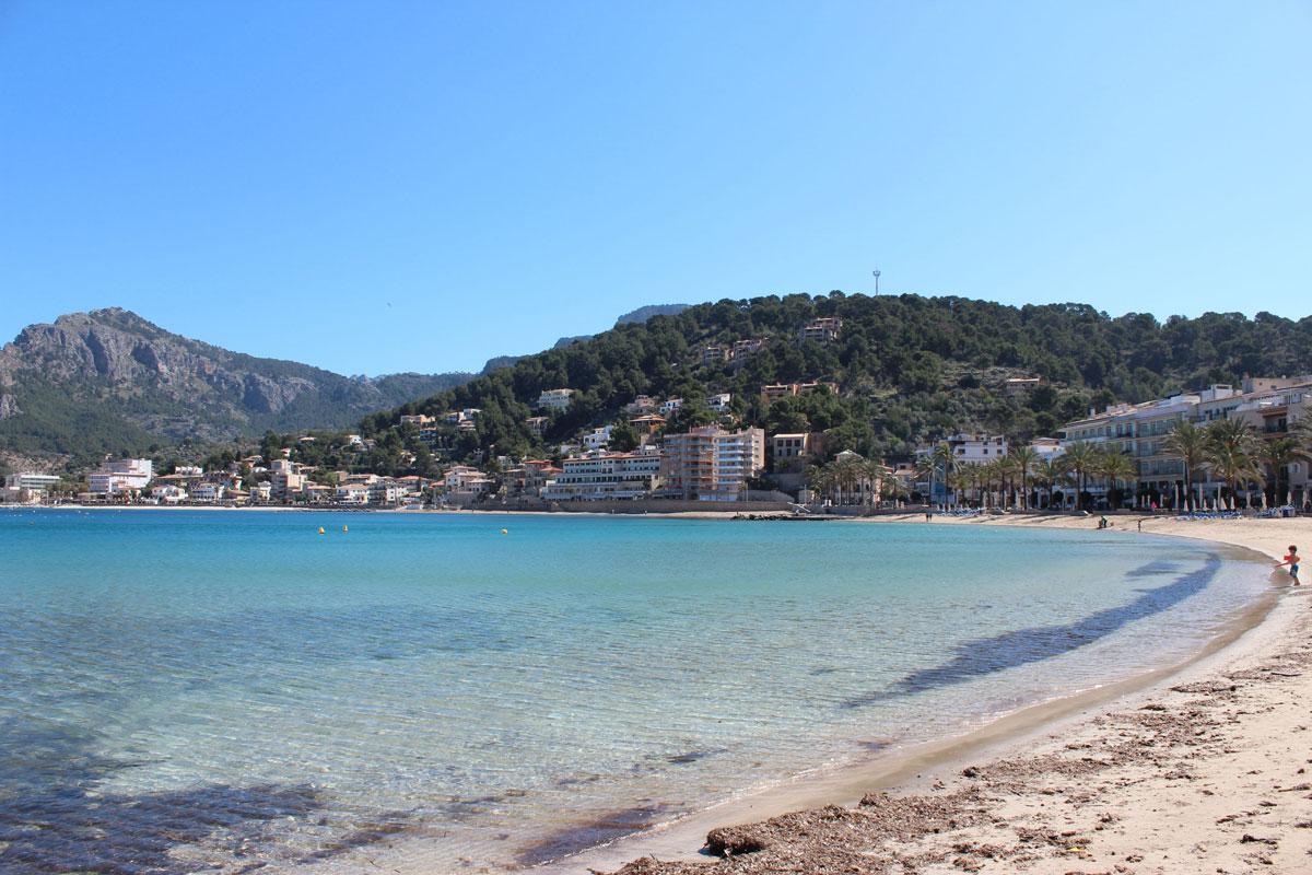 Images de la propriété immobilière de Terrain à bâtir à seulement 2 minutes de la plage...